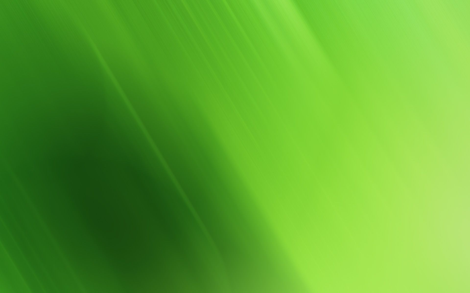 clean_green_abstract-1920x1200.jpg
